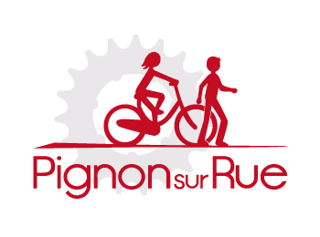 Logo Pignon sur Rue