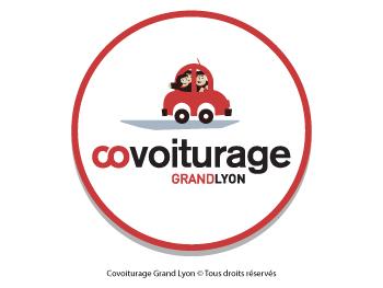 covoiturage-grand-lyon