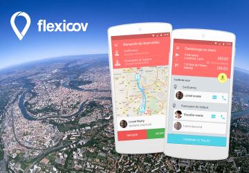 experimentation-flexicov