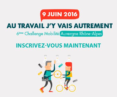 posts-fb-11-mai-challenge-mobilite