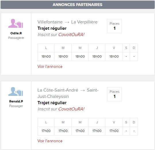 screenshot-annonces-partenaires
