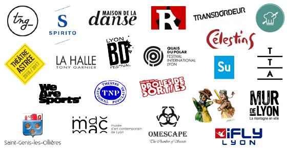 logo-partenaires