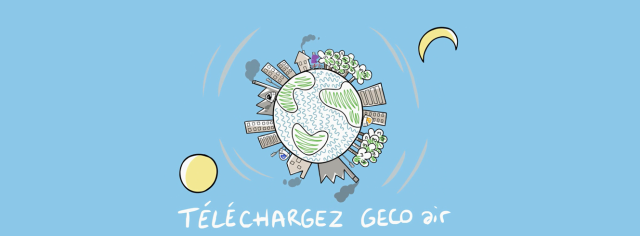 challenge-ecoconduite-application-geco