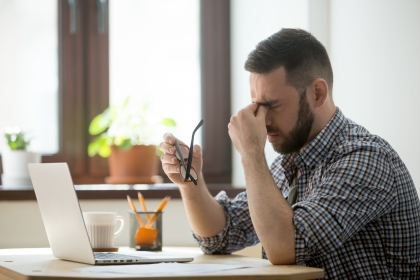 trajets-domicile-travail-fatigue-covoiturage-grnad-lyon