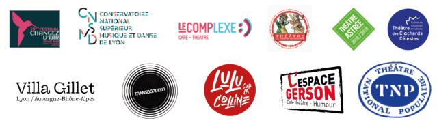 logo partenaire jeu de noel 2019