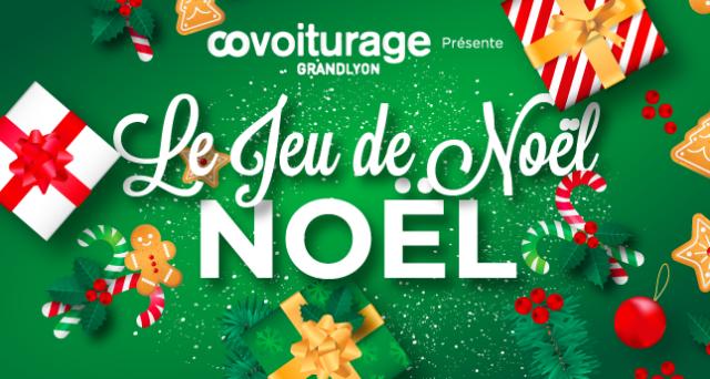 neu-de-noel-covoiturage-grand-lyon-2019