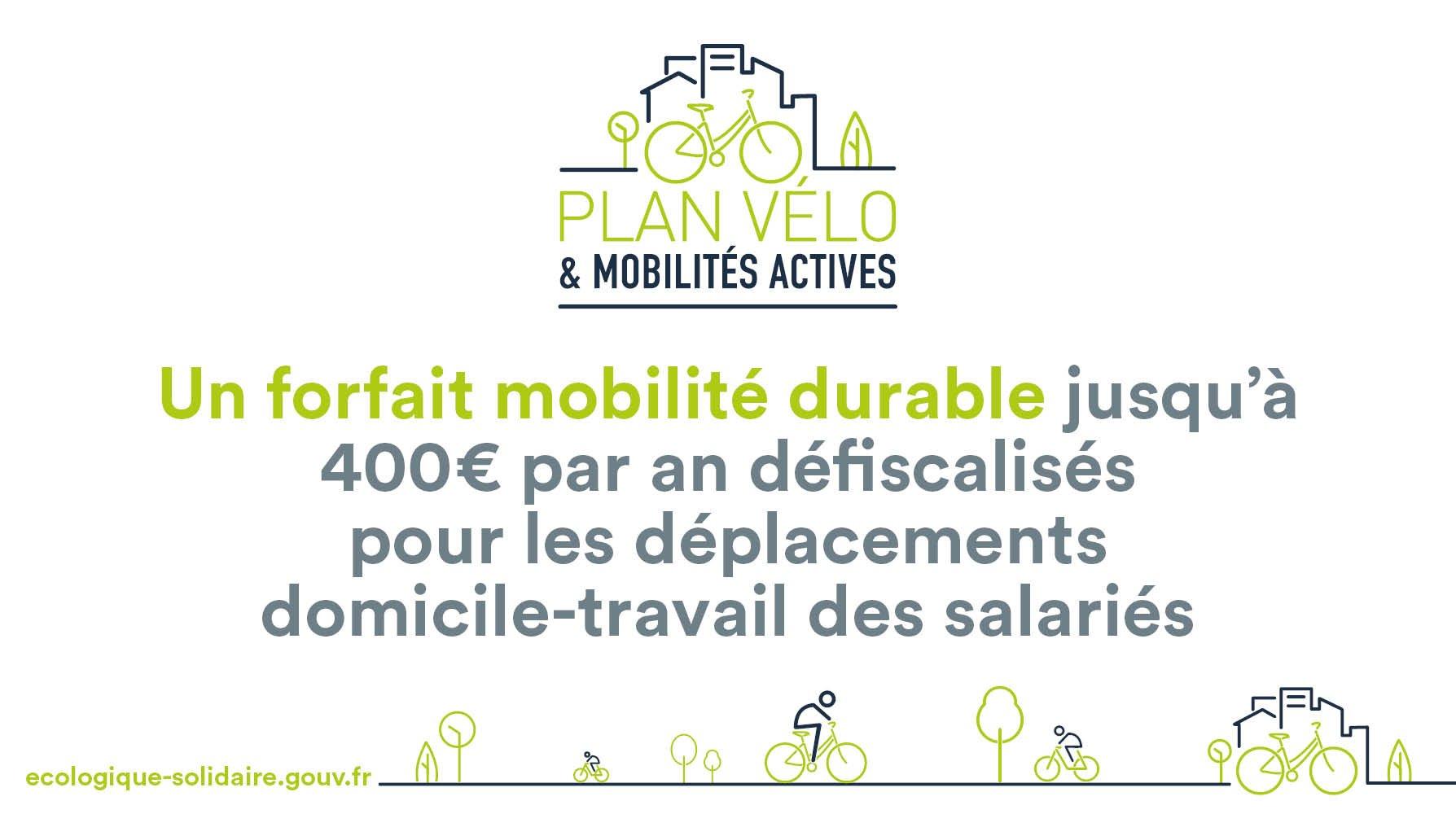 image source ecologique-solidaire.gouv.fr